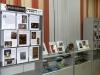 Презентация филокартической выставки «Рождество. Принесение даров»