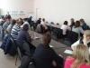Выездной семинар «Информационные ресурсы НБУР потехнике»