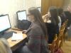 Семинар длястудентов направления подготовки «Библиотечно-информационная деятельность»