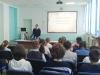 Лекция поистории книги иписьменности кДню славянской письменности икультуры