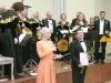 Творческий вечер композитора идирижера Льва Накарякова