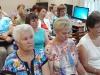 Республиканский семинар «Государственные имуниципальные услуги вэлектронном виде»