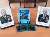 Презентация аудиоверсии книги В.В.Соколова «Одруге иосебе»