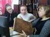 Практикум длястудентов УдГУ поидентификации иописанию книг кирилловской печати