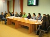 Круглый стол «Культурная память: потенциал развития»