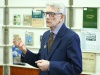 Презентация книги С.Селивановского «Старый Ижевск. События илюди вобъективе фотографов. Часть вторая»