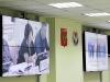 Участие НБ УР вМежрегиональной научно-практическая конференции «Lean-технологии вбиблиотеке»