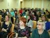 Презентация УМП «История, литература, культура родного края»