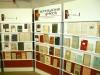 Открытие выставки-просмотра «Неотчуждаемая ценность: коллекции Национальной библиотекиУР»