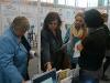 Участие НБ УР в ежегодных отраслевых выставках