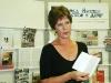 Презентация книги Анны Стивенс «Английский заночь?!»