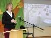 НБ УР на праздновании 105-летия ИгринскойЦРБ иоткрытии музейной комнаты Кедра Митрея