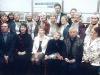 «Большесибинские родники»: встреча вклубе «Край удмуртский»