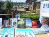 Участие Национальной библиотекиУР вежегодной акции «Навстречу мечте»