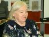 Творческая встреча сзаслуженным журналистомУР, писателем Н.Г.Ермолаевой