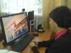 Цикл вебинаров «Госуслуги вэлектронном виде»