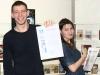 IV Городской конкурс выразительного чтения зарубежной художественной прозы