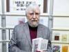 «Диалоги спрофессором Владыкиным» вНациональной библиотекеУР