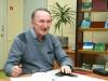 Встреча влитературной гостиной «Книжная среда» споэтом Сергеем Даниловым