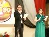 Торжественное открытие Дней литературы Малопургинского района вУР