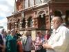 К Дню семьи, любви иверности НБУР организовала экскурсию «Семейные истории Ижевска»