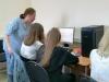 Семинары «Информационные ресурсы НБУР впомощь образованию»